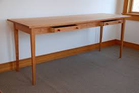 top two person computer desk on person l shaped table desk with
