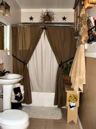 primitive country bathroom ideas country primitive bathroom decor click on thumbnail to enlarge