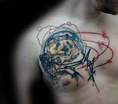 unique mens 100 unique tattoos for guys distinctive design ideas