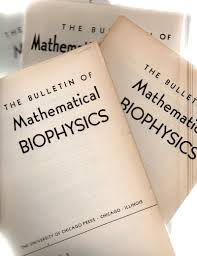 jf ptak science books blog bookstore physics and maths catalog
