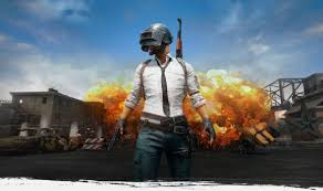 is pubg on ps4 pubg news battlegrounds xbox one x shock bad news for ps4