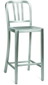 adjustable outdoor bar stools bar stools target outdoor walmart barstool warehouse wooden wood
