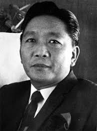 biography of ferdinand marcos pulitzer winner searches for faces of people power ferdinand