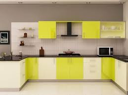 Modern Kitchen Tiles Design Kitchen Trolley Designs