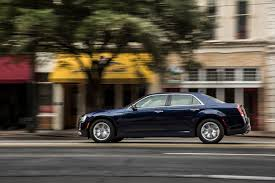 chrysler 300c 2018 chrysler 300 archives the truth about cars