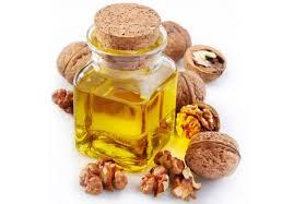 membuat minyak kemiri untuk rambut botak 081228992000 minyak penumbuh rambut alami tips membuat minyak