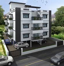 small apartment building plans codixes com