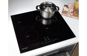 Are Induction Cooktops Good Technika Tgc6ind 60cm Induction Cooktop At The Good Guys
