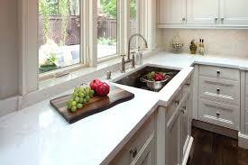 design interior kitchen kitchen magnificent cambria torquay kitchen regarding magnificent