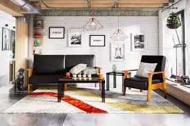 here u0027s why amazon is investing in the home decor market