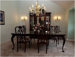 Ethan Allen Dining Room Ethan Allen Dining Room Sets Used Best Of Ethan Allen Dining Room