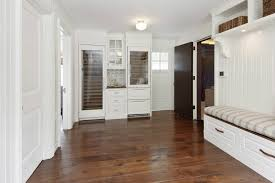 Bel Air Wood Flooring Laminate Timeless East Coast Traditional Style Bel Air Estate