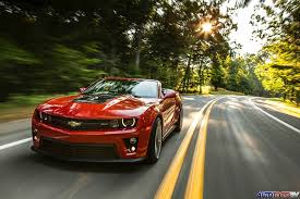 2015 chevrolet camaro ss review u0026 road test youtube