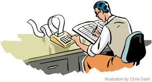 Tax Accountant Job Description Resume by Jobs Job Description Clip Art And Interview Advice