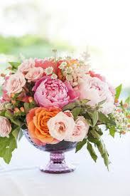 top 16 spring flower centerpieces u2013 small apartment u0026 living room