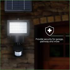 Solar Lights Outdoor Reviews - lighting solar spot lights lowes solar spot lights outdoor solar