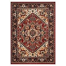 6x8 Area Rug 6x8 Area Rugs Bed Bath Beyond