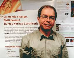 emploi bureau veritas bureau veritas certification certifie les entreprises le périscope