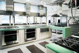 Kitchen And Bath Design Store Kitchen And Bath Store Kitchen And Bath Design Store Bathroom
