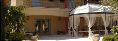 St Tropez Awning La Villa Rose Villa For Rent Saint Tropez Ramatuelle Welcome