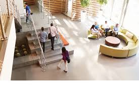 Atlanta Flooring Design Centers Inc by Commercial Floors And Walls Altro