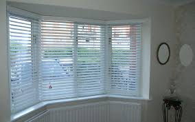How Much For Vertical Blinds Window Blinds Vertical Blinds Bay Window Windows With Wooden
