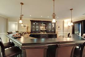Custom Cabinets Custom Cabinets At Glenview Haus Chicago Il