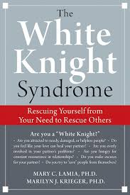 White Knight Meme - 9 best white knight or florence nightingale syndrome images on