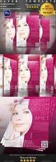 26 best salon advertising images on pinterest salon marketing