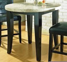 round counter height kitchen tables captainwalt com