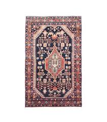 Rug Art 185 Best Rugs Images On Pinterest Carpets Wool Rugs And Area Rugs