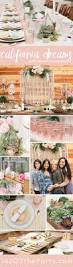best 25 desert bachelorette party ideas on pinterest bridal