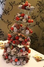 fruit displays i fruit fruit displays and fruit carvings for weddings