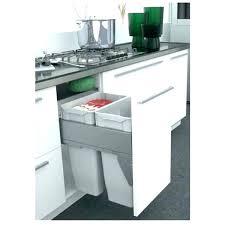 pied meuble cuisine ikea cuisine pied meuble ikea reglable pour idées pour la maison