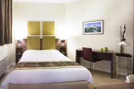 chambre d h e chamb駻y hotel kyriad chambery centre curial
