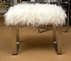 safavieh georgia vanity stool bedroom elegant vanity stools for your bedroom decor idea