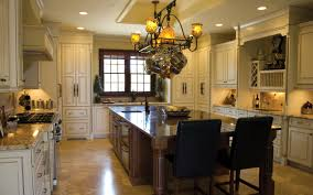 Kitchen Cabinets In Florida Kitchen Cabinetry Kabinart