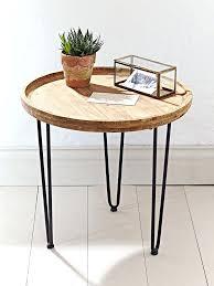 Modern Glass Coffee Tables Modern Small Coffee Table Modern Glass Coffee Table Set