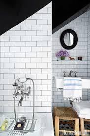 decorating nice nemo tile for elegant home interior decor ideas