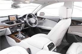 audi a7 quattro review review 2011 audi a7 review and road test