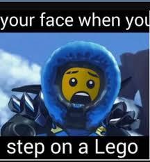 Funny Lego Memes - lego com gallery lego皰 ninjago funny moments kawaii