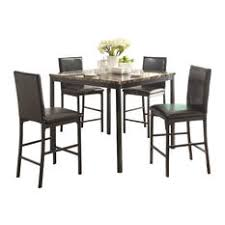 center base dining table houzz marble dining table houzz