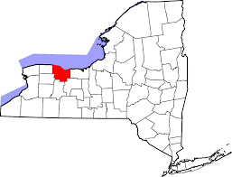 Crime Map Of New York by Monroe County Sheriff U0027s Office New York Wikipedia