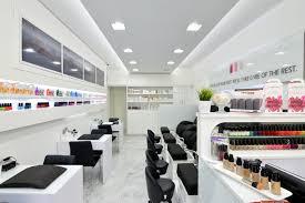 salon ceiling design interior waplag hair ideas with modern nir yefet interior designer c3 97 c2 99 a9 a8 90 9c israel beauty salon design home decor