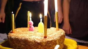 party candles fireworks firework candles for birthday cakes happy birthday cake numbers