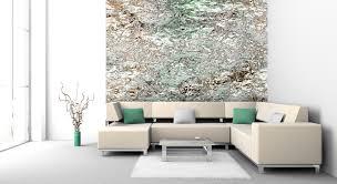Neue Wohnzimmer Ideen Moderne Wohnzimmer Wandgestaltung Fesselnde Auf Ideen In