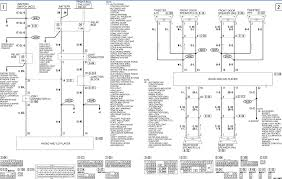 solved need chassis wiring diagram for 1984 7 fixya stunning