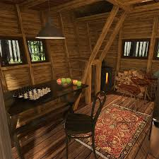 one bedroom log cabin plans unique cabin plans with one bedroom homesfeed