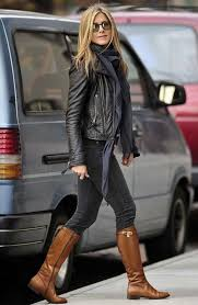 25 brown leather boots ideas on best 25 brown boots ideas on with