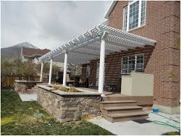 Backyard Canopy Ideas Awning Homemade Awnings For Decks Lighting Outdoor Canopy And
